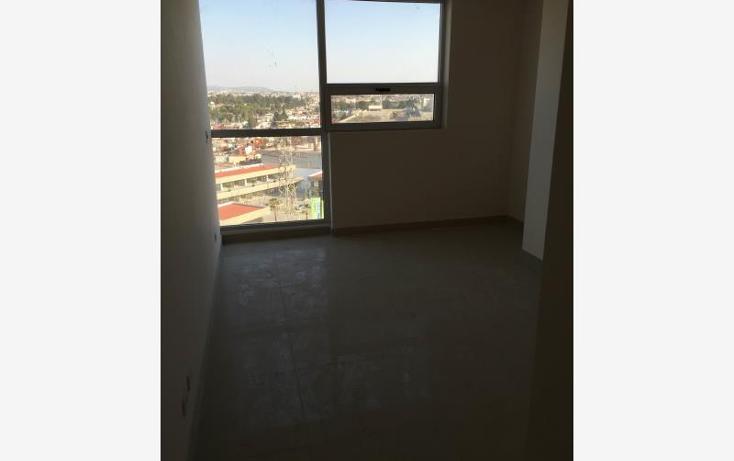 Foto de departamento en venta en  1, la cima, puebla, puebla, 2712757 No. 02