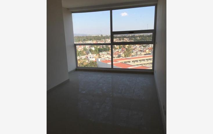 Foto de departamento en venta en  1, la cima, puebla, puebla, 2712757 No. 03