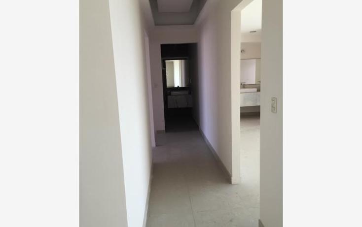 Foto de departamento en venta en  1, la cima, puebla, puebla, 2712757 No. 04