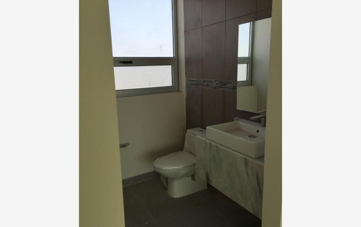 Foto de departamento en venta en  1, la cima, puebla, puebla, 2712757 No. 05