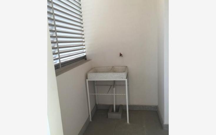 Foto de departamento en venta en  1, la cima, puebla, puebla, 2712757 No. 10