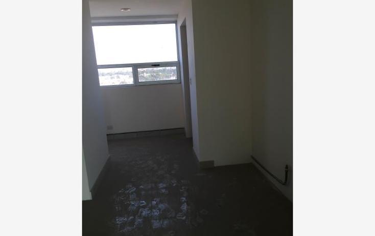 Foto de departamento en venta en  1, la cima, puebla, puebla, 2712757 No. 12