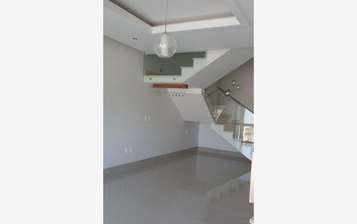 Foto de casa en venta en  1, la cima, zapopan, jalisco, 1711902 No. 02