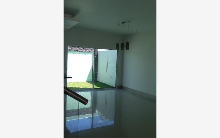 Foto de casa en venta en  1, la cima, zapopan, jalisco, 1711902 No. 03