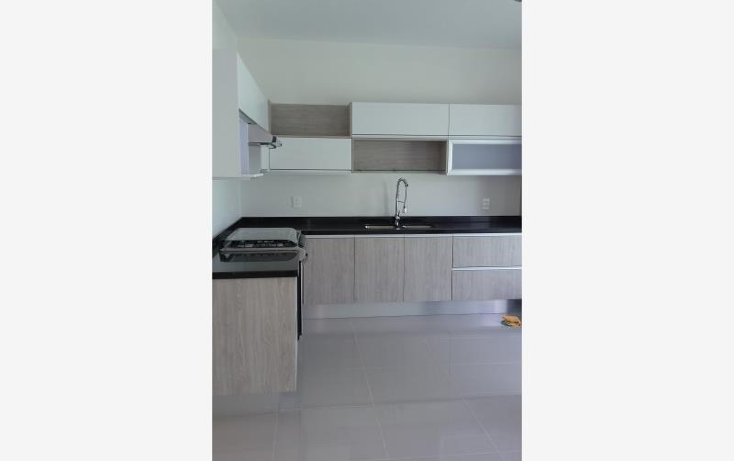 Foto de casa en venta en  1, la cima, zapopan, jalisco, 1711902 No. 05