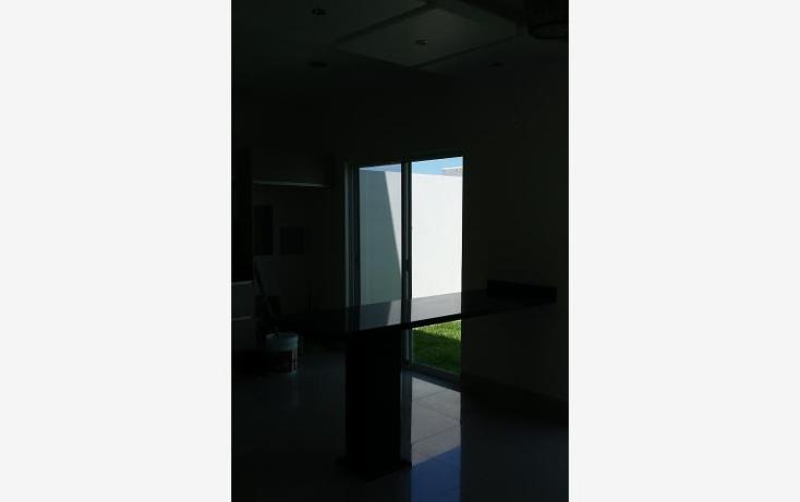 Foto de casa en venta en  1, la cima, zapopan, jalisco, 1711902 No. 06
