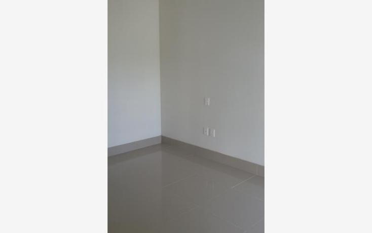 Foto de casa en venta en  1, la cima, zapopan, jalisco, 1711902 No. 08