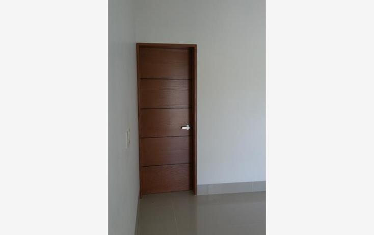 Foto de casa en venta en  1, la cima, zapopan, jalisco, 1711902 No. 09