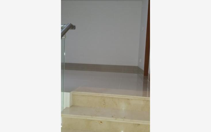 Foto de casa en venta en  1, la cima, zapopan, jalisco, 1711902 No. 11