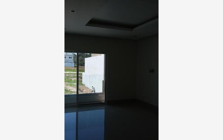 Foto de casa en venta en  1, la cima, zapopan, jalisco, 1711902 No. 12