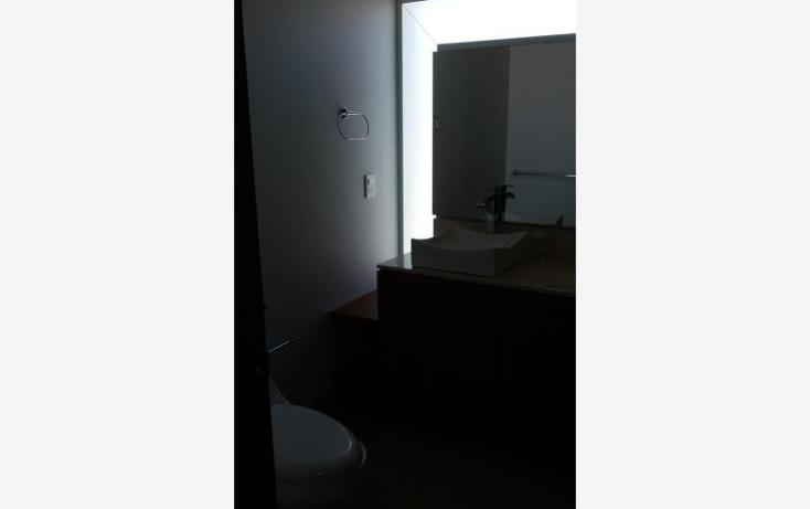 Foto de casa en venta en  1, la cima, zapopan, jalisco, 1711902 No. 14