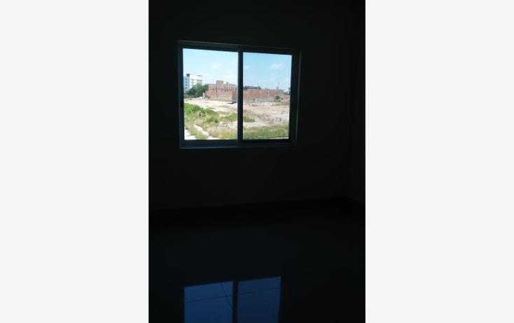 Foto de casa en venta en  1, la cima, zapopan, jalisco, 1711902 No. 16