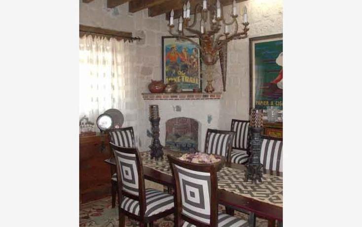 Foto de casa en venta en  1, la colina, san miguel de allende, guanajuato, 680133 No. 02