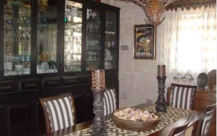 Foto de casa en venta en  1, la colina, san miguel de allende, guanajuato, 680133 No. 03