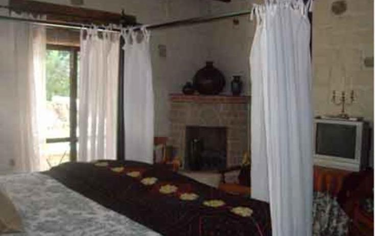 Foto de casa en venta en  1, la colina, san miguel de allende, guanajuato, 680133 No. 06