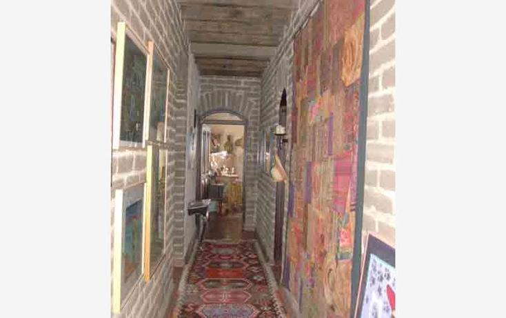 Foto de casa en venta en  1, la colina, san miguel de allende, guanajuato, 680133 No. 07