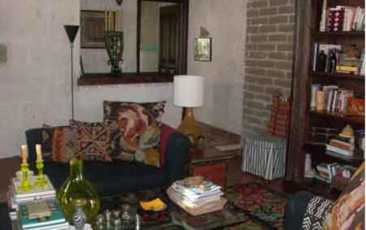 Foto de casa en venta en  1, la colina, san miguel de allende, guanajuato, 680133 No. 12