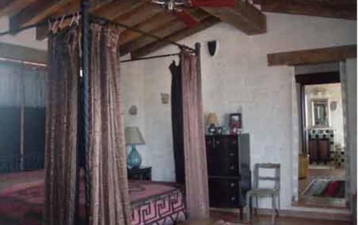 Foto de casa en venta en  1, la colina, san miguel de allende, guanajuato, 680133 No. 13