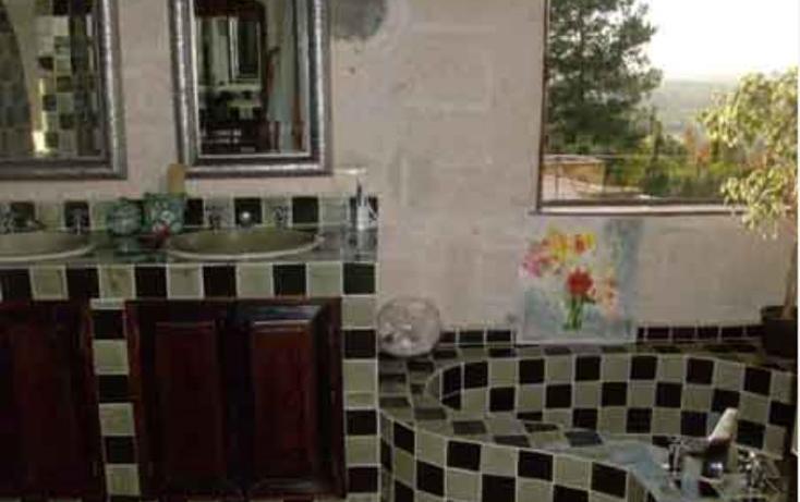 Foto de casa en venta en  1, la colina, san miguel de allende, guanajuato, 680133 No. 18