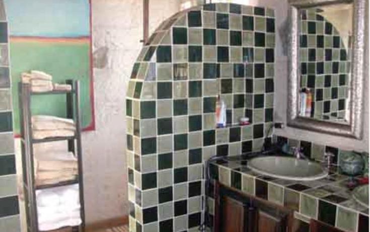 Foto de casa en venta en  1, la colina, san miguel de allende, guanajuato, 680133 No. 19