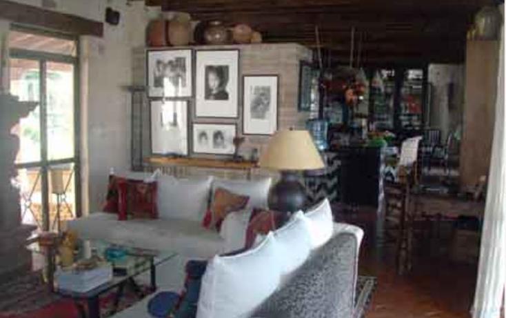 Foto de casa en venta en  1, la colina, san miguel de allende, guanajuato, 680133 No. 20