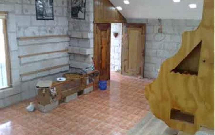 Foto de casa en venta en  1, la colina, san miguel de allende, guanajuato, 807733 No. 11