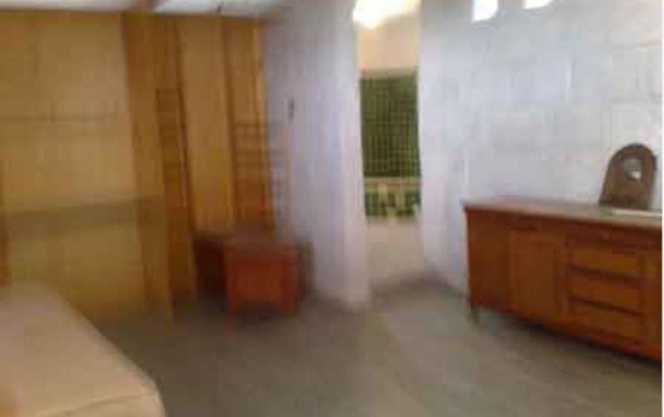 Foto de casa en venta en  1, la colina, san miguel de allende, guanajuato, 807733 No. 13