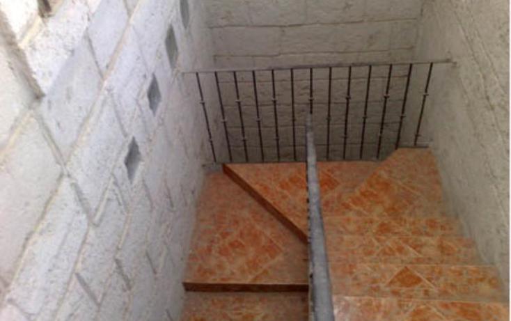 Foto de casa en venta en  1, la colina, san miguel de allende, guanajuato, 807733 No. 14