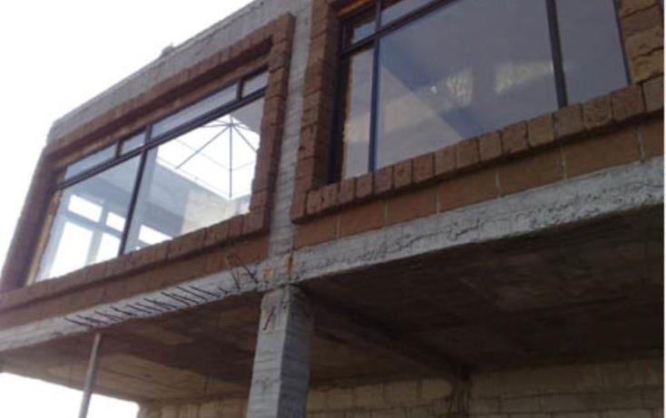 Foto de casa en venta en  1, la colina, san miguel de allende, guanajuato, 807733 No. 18