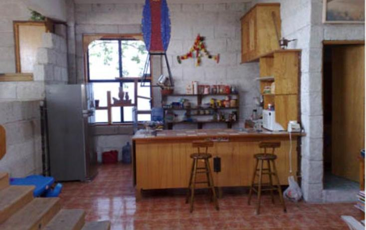 Foto de casa en venta en  1, la colina, san miguel de allende, guanajuato, 807733 No. 19