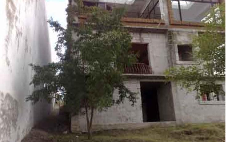 Foto de casa en venta en  1, la colina, san miguel de allende, guanajuato, 807733 No. 28