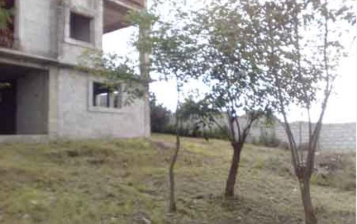 Foto de casa en venta en  1, la colina, san miguel de allende, guanajuato, 807733 No. 29