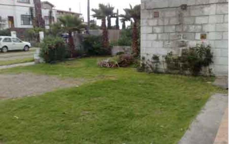 Foto de casa en venta en  1, la colina, san miguel de allende, guanajuato, 807733 No. 31