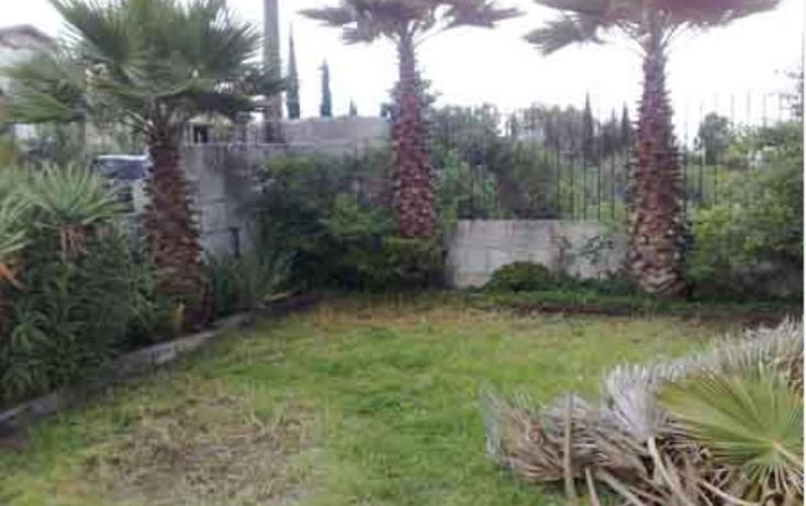 Foto de casa en venta en  1, la colina, san miguel de allende, guanajuato, 807733 No. 32
