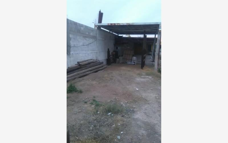 Foto de terreno comercial en renta en  1, la concha, torreón, coahuila de zaragoza, 1648164 No. 06