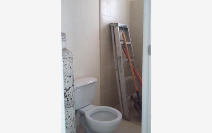 Foto de casa en venta en  1, la conquista, culiacán, sinaloa, 2029852 No. 02