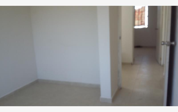 Foto de casa en venta en  1, la conquista, culiacán, sinaloa, 2029852 No. 05