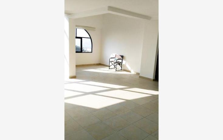Foto de departamento en venta en  1, la cuspide, naucalpan de juárez, méxico, 1725922 No. 04