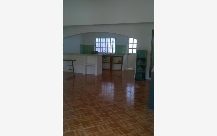 Foto de casa en venta en hidalgo 1, la estanzuela, emiliano zapata, veracruz de ignacio de la llave, 2025632 No. 10