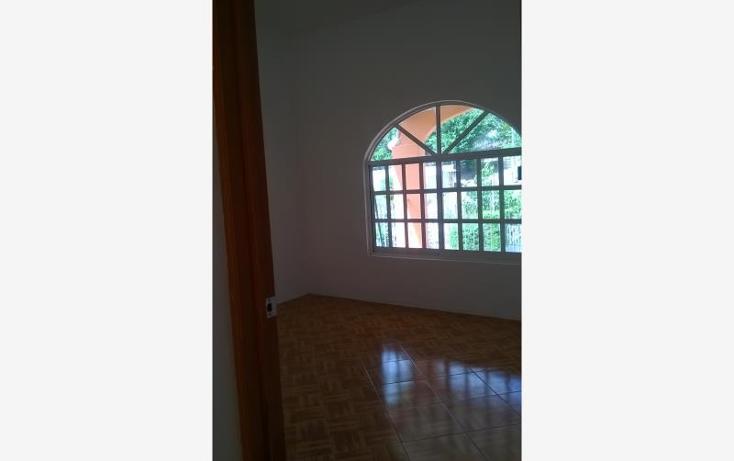 Foto de casa en venta en hidalgo 1, la estanzuela, emiliano zapata, veracruz de ignacio de la llave, 2025632 No. 15