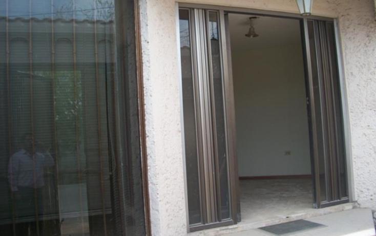 Foto de casa en venta en rio mayo 1, la estrella, torreón, coahuila de zaragoza, 541638 No. 03