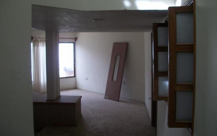 Foto de casa en venta en rio mayo 1, la estrella, torreón, coahuila de zaragoza, 541638 No. 04