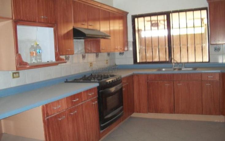 Foto de casa en venta en rio mayo 1, la estrella, torreón, coahuila de zaragoza, 541638 No. 06