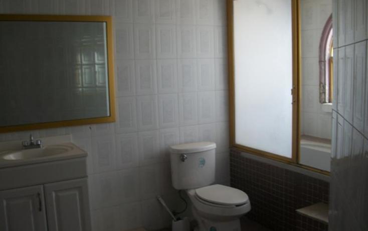 Foto de casa en venta en rio mayo 1, la estrella, torreón, coahuila de zaragoza, 541638 No. 09