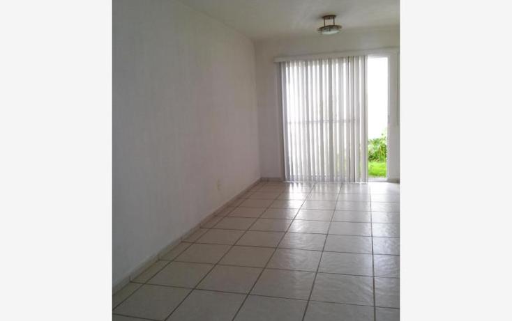 Foto de casa en venta en  1, la gloria, querétaro, querétaro, 1578712 No. 03