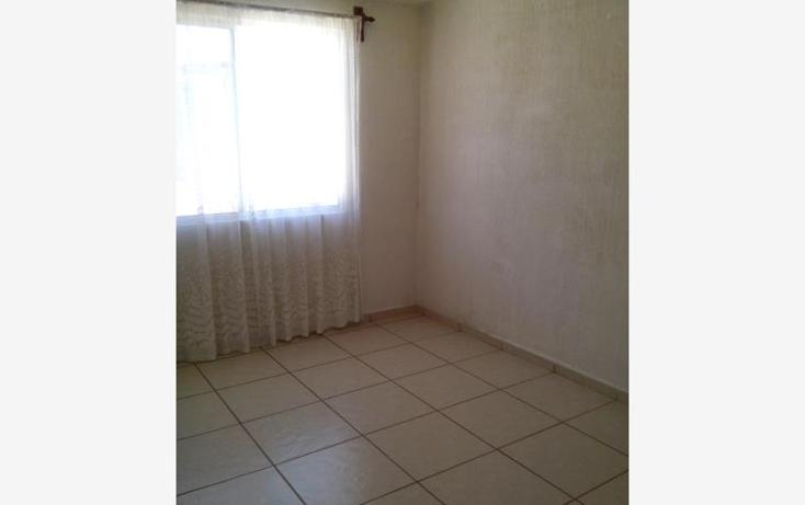 Foto de casa en venta en  1, la gloria, querétaro, querétaro, 1578712 No. 07
