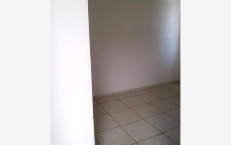 Foto de casa en venta en  1, la gloria, querétaro, querétaro, 1578712 No. 08