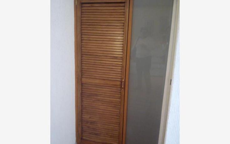 Foto de casa en venta en  1, la gloria, querétaro, querétaro, 1578712 No. 09