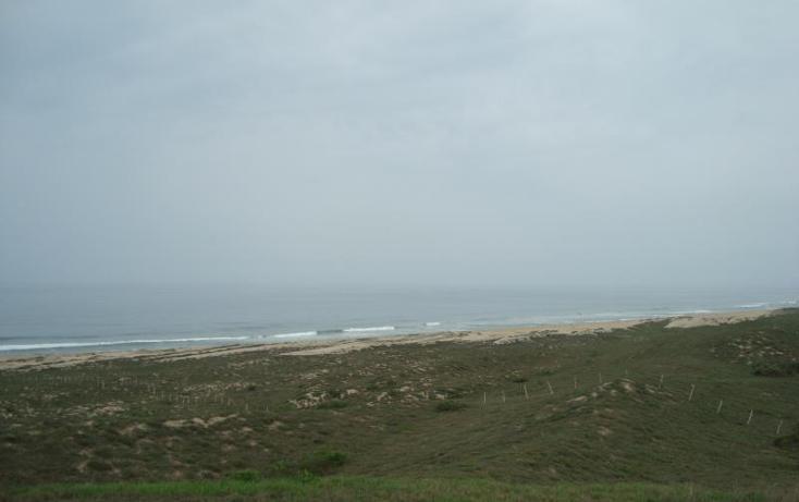 Foto de terreno habitacional en venta en  1, la gloria, tomatlán, jalisco, 1614710 No. 05