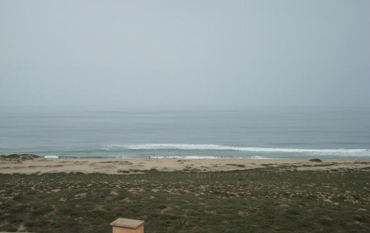 Foto de terreno habitacional en venta en  1, la gloria, tomatlán, jalisco, 1614710 No. 07